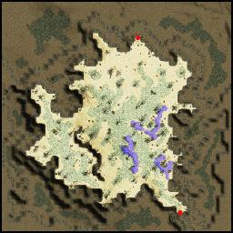 Lugares pra Up (Arcanos) Ra_fild01